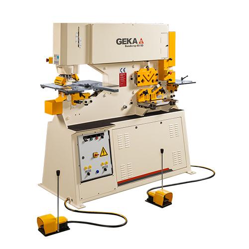 Geka-ironworker-bender-bendicrop60-1