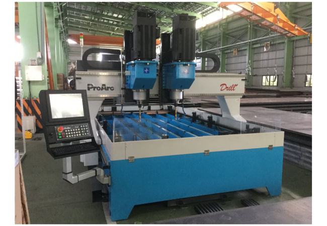 cnc-drilling-2-spindle