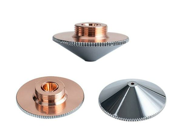 Laser_Nozzles_D28_H15_Double_Layers_Chroming_grande